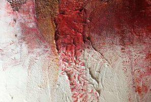 Montse Farrés Abstracta